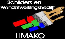 Schildersbedrijf Limako
